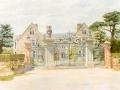 Marston Trussel Hall